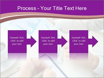 0000084318 PowerPoint Template - Slide 88