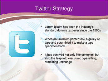 0000084318 PowerPoint Templates - Slide 9