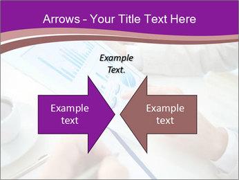 0000084318 PowerPoint Templates - Slide 90