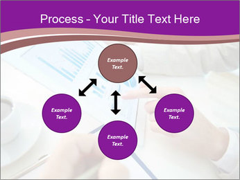 0000084318 PowerPoint Template - Slide 91