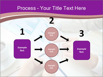 0000084318 PowerPoint Template - Slide 92