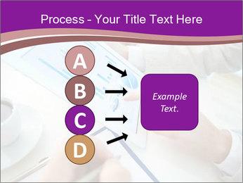 0000084318 PowerPoint Templates - Slide 94
