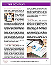 0000084318 Word Templates - Page 3