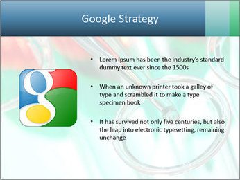 0000084319 PowerPoint Template - Slide 10