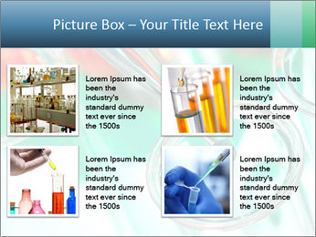 0000084319 PowerPoint Template - Slide 14