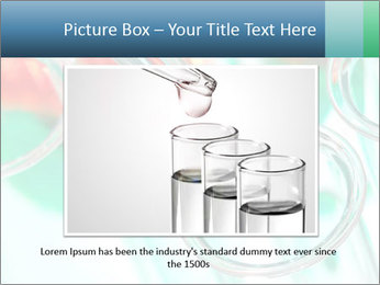 0000084319 PowerPoint Template - Slide 15