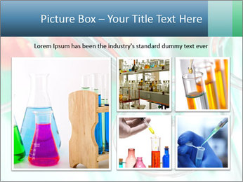 0000084319 PowerPoint Template - Slide 19