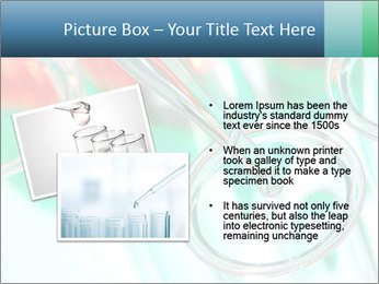 0000084319 PowerPoint Template - Slide 20