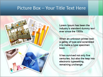 0000084319 PowerPoint Template - Slide 23