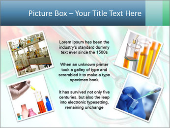 0000084319 PowerPoint Template - Slide 24