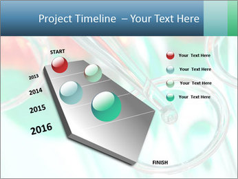 0000084319 PowerPoint Template - Slide 26