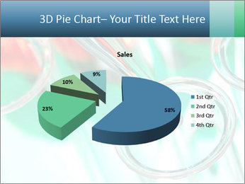 0000084319 PowerPoint Template - Slide 35