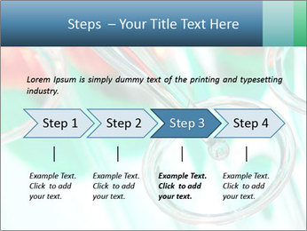 0000084319 PowerPoint Template - Slide 4