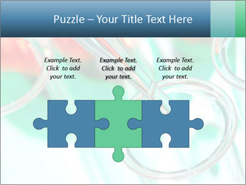 0000084319 PowerPoint Template - Slide 42