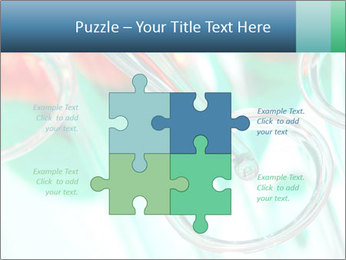 0000084319 PowerPoint Template - Slide 43