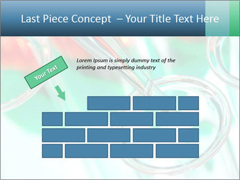 0000084319 PowerPoint Template - Slide 46