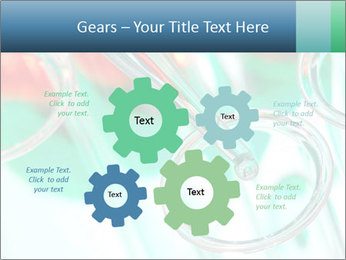 0000084319 PowerPoint Template - Slide 47