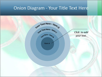 0000084319 PowerPoint Template - Slide 61