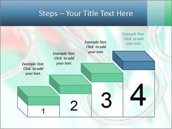 0000084319 PowerPoint Template - Slide 64