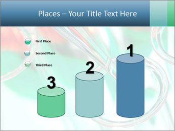 0000084319 PowerPoint Template - Slide 65