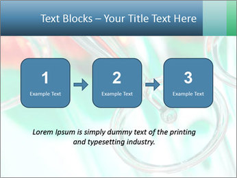 0000084319 PowerPoint Template - Slide 71