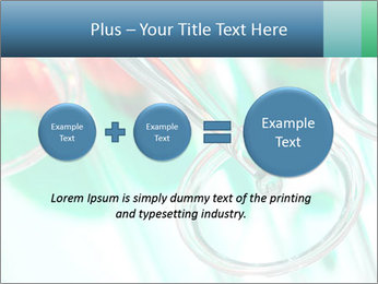 0000084319 PowerPoint Template - Slide 75