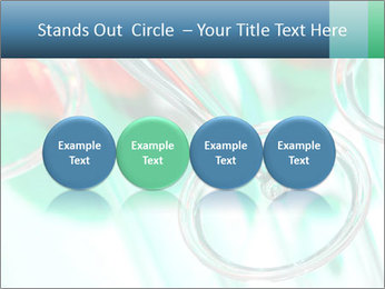 0000084319 PowerPoint Template - Slide 76