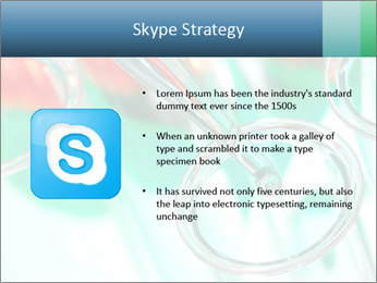 0000084319 PowerPoint Template - Slide 8
