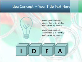 0000084319 PowerPoint Template - Slide 80