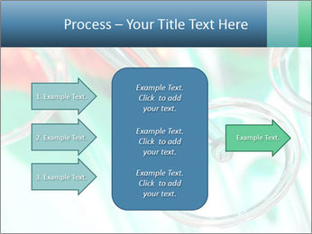 0000084319 PowerPoint Template - Slide 85