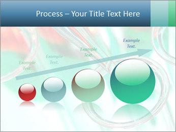 0000084319 PowerPoint Template - Slide 87