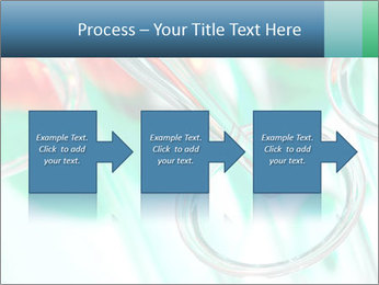 0000084319 PowerPoint Template - Slide 88