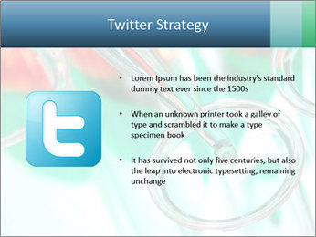 0000084319 PowerPoint Template - Slide 9