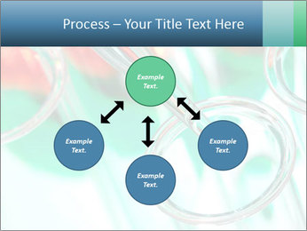 0000084319 PowerPoint Template - Slide 91