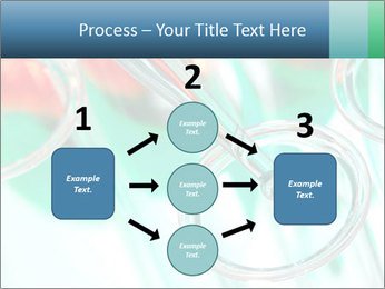 0000084319 PowerPoint Template - Slide 92