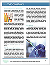 0000084319 Word Templates - Page 3