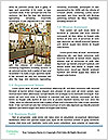 0000084319 Word Templates - Page 4