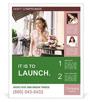 0000084320 Poster Template