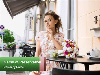 0000084320 PowerPoint Template
