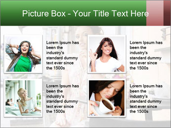 0000084320 PowerPoint Template - Slide 14