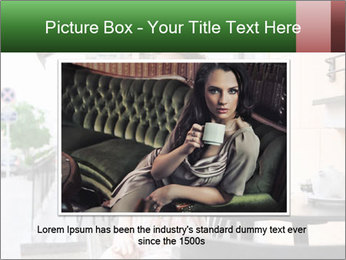 0000084320 PowerPoint Template - Slide 15