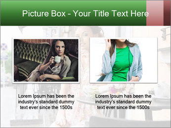 0000084320 PowerPoint Template - Slide 18