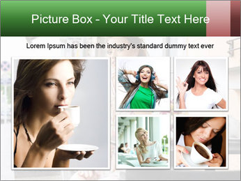0000084320 PowerPoint Template - Slide 19