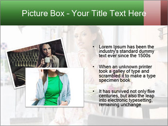 0000084320 PowerPoint Template - Slide 20