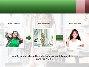 0000084320 PowerPoint Template - Slide 22