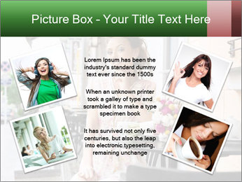 0000084320 PowerPoint Template - Slide 24