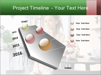 0000084320 PowerPoint Template - Slide 26