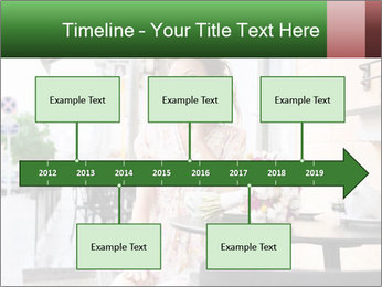 0000084320 PowerPoint Template - Slide 28