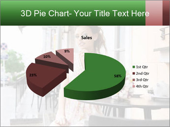 0000084320 PowerPoint Template - Slide 35