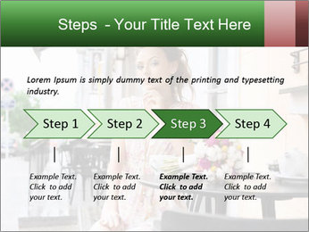 0000084320 PowerPoint Template - Slide 4
